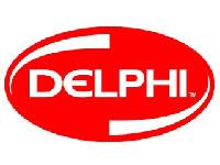 Venta de recambios Delphi