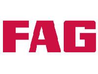 Venta de recambios FAG