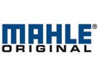 Venta de recambios Mahle