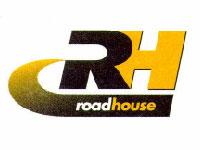 Venta de recambios Roadhouse
