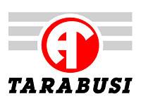 Venta de recambios Tarabusi